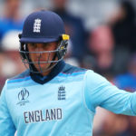 Roy, Stone, Gregory named in England Test squad