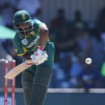 Bavuma highlights selection subdivision