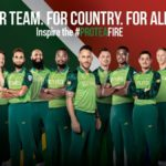 Proteas World Cup preview