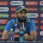 Tahir set to play 100th ODI