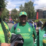 FAN CAMS: Have Proteas fans been too harsh?