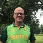 FAN CAMS: SA fans remain optimistic