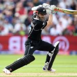 RECAP: Williamson steers NZ to victory