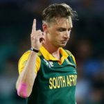 Several Proteas join Euro T20 Slam