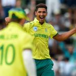 Predicting: Proteas XI vs West Indies