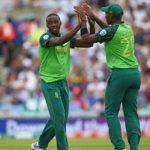 Predicting: Our experts back SA to win