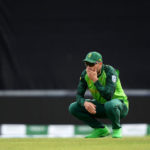Familiar story as Proteas fail yet again