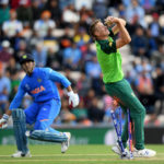 Rated: Proteas at the World Cup