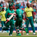 Blunt attack at root of World Cup woes