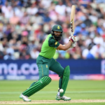 Kiwis limit Proteas to 241