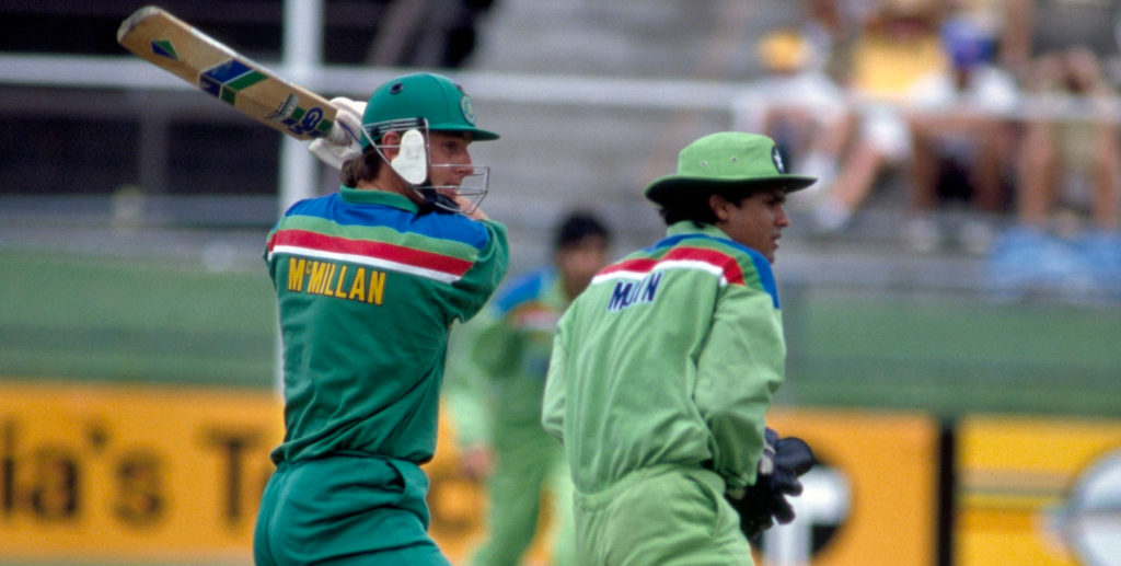 Proteas can channel spirit of Pakistan '92