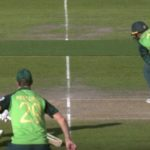 Watch: Key moments from Proteas' win