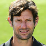 Botha in the running for India job