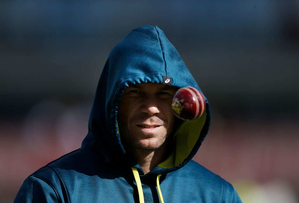 Cook's fresh ball-tampering revelations