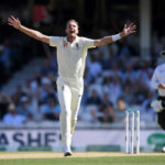 Series squared, but Aussies keep Ashes
