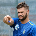 Five ways the Proteas can beat India