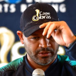Prince wants more Cobras in Proteas XI