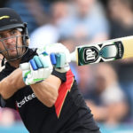 SA batsman named Leicestershire captain