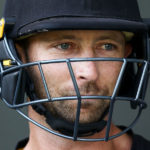 Ex-Lions batsman cleared to play for NZ