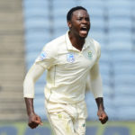 Rabada reiterates 'transition period'