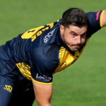 Former Proteas ace stays at Glamorgan