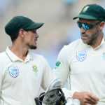 Faf's departure won't help SA cause
