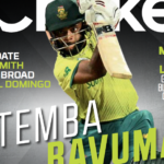 New issue: Bavuma - one size fits all