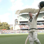 Five important facts about Warner's 335