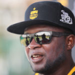 Jozi Stars 'say the right things'