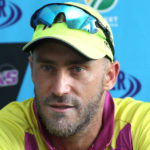 Faf finding balance without key duo