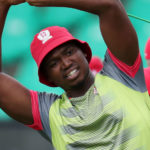 Four South Africans in Ngidi's best XI