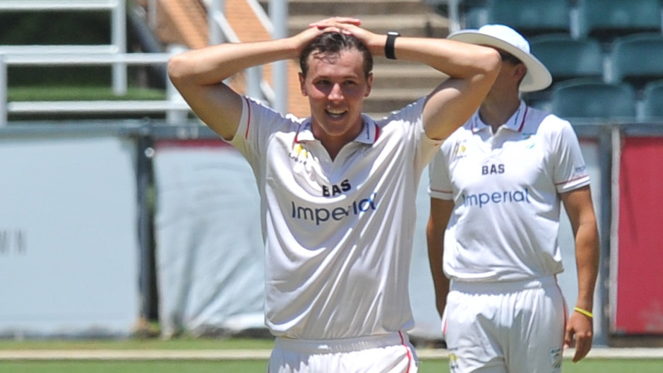 Pretorius among South Africans in T10