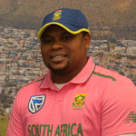 'Technical team' to select Proteas