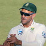 Faf finds praise for the right men