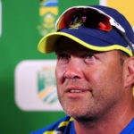 Kallis cites CSA transformation rules as reason for SA exit