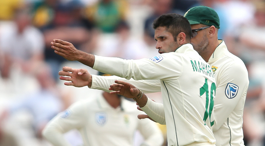 Clarity needed as SA lose direction home