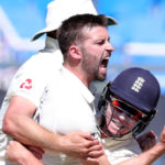 Talking points: How England won in SA