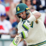 Flat pitch exposes Proteas' shortcomings