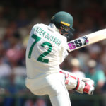 Proteas beset with impatience