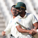 Philander: Not the way I wanted to end it