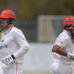 Make franchise cricket financially viable