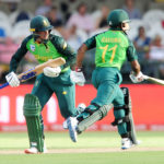 De Kock embraces captaincy challenge