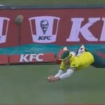 Watch: Stunning Proteas catch