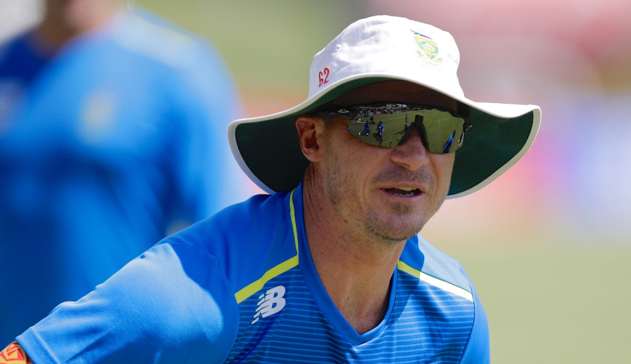 Steyn: We must learn more from mistakes