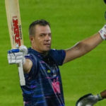 Snyman, Jansen contracted by Knights