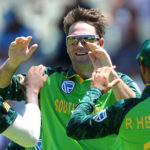Australia bat first in second ODI