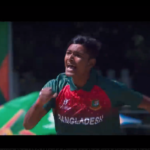 Highlights: Bangladesh win U19 World Cup