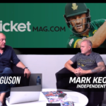 Watch: A lot of hard work ahead for Proteas