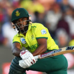 Five lessons learned in T20I series