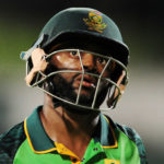 More hope than certainty for Proteas